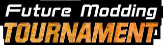 Future Modding Tournament