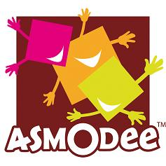 ASMODEE Logo RVB CLAIR2