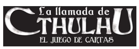 COC_LCG_Logo_SP