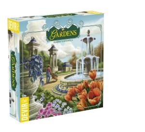 Gardens Ficha_0