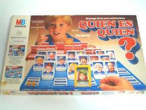 Juego-Quin-es-quin-MB-20140316160052