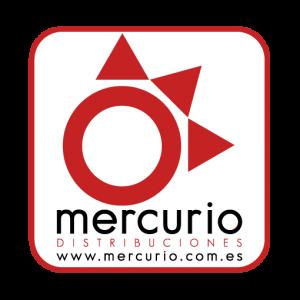 Logo-Mercurio-Poster-web