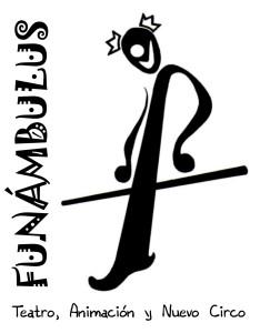 Logo_FuNambulus_calidad