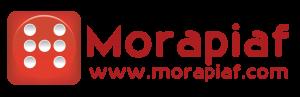 Logotipo Morapiaf (transp.)