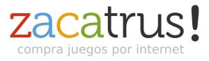 Zacatrus-logo-hd
