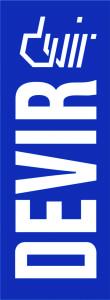 devir-logo-fondo_azul-10cm