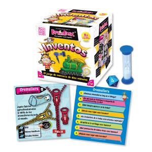 juego-de-memoria-inventos-castellano