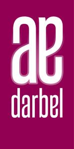 logo_darbel
