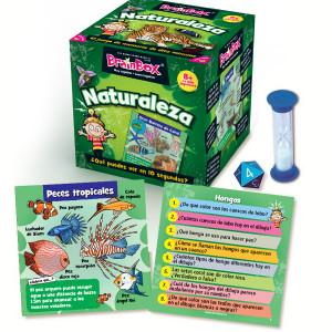 nature-idioma-castellano 1