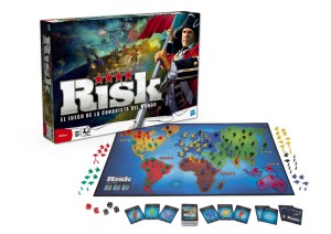 risk-hasbro otro contenido