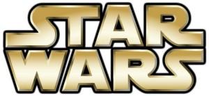 star-wars-logo11
