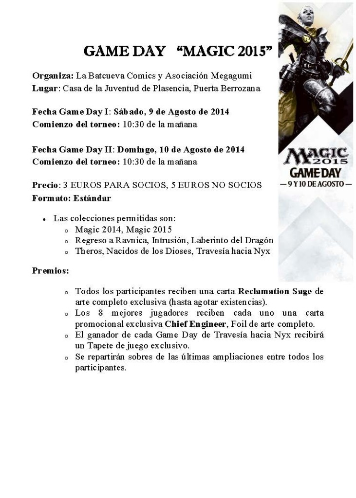 Game Day Magic 2015_Página_1