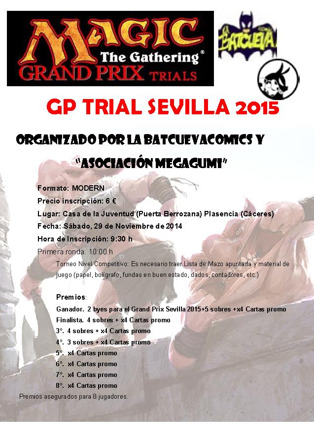 GP TRIAL Sevilla 2015 V1_Página_1
