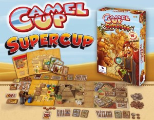 CameUpSuperCup_tb