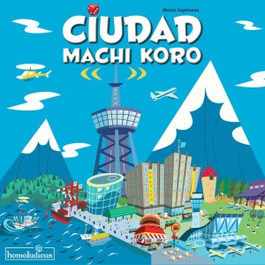 ciudad-machi-koro