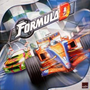 formula-d-juego-de-mesa--1024x1024