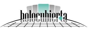 logo_juegos_de_mesa_holocubierta_peq