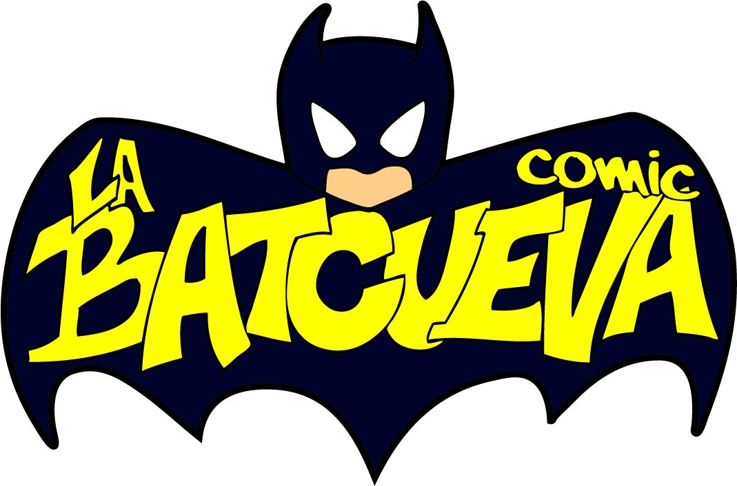 BatCueva