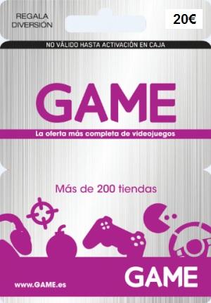 Game-destacada-300x431