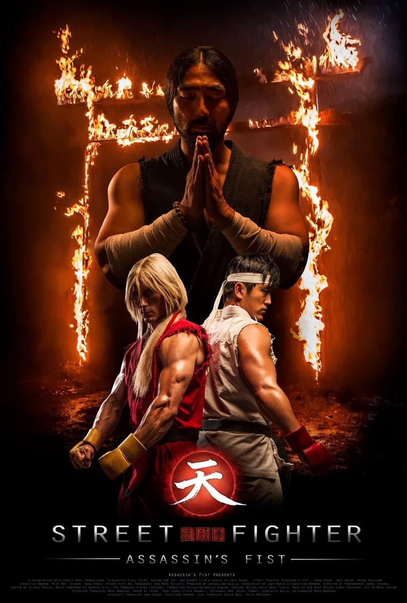 Street_Fighter_Assassin_s_Fist_Serie_de_TV-890057183-large