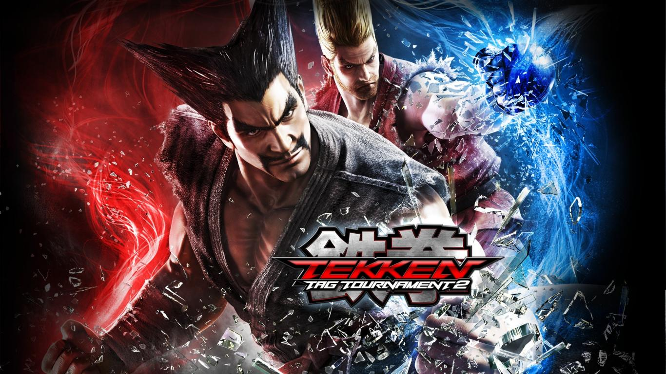 playstation_3_tekken_tag_tournament_2_1366x768_80278