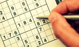 Sudoku-taller-aula-creativa