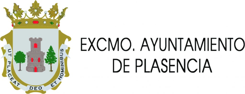 ayuntamientoplasencia-1024x394