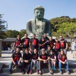 Viaje a Japón con Megagumi: Gumis en Japón 2018