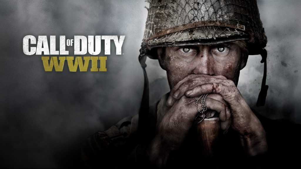 This image has an empty alt attribute; its file name is beta-de-Call-of-Duty-WWII.jpg
