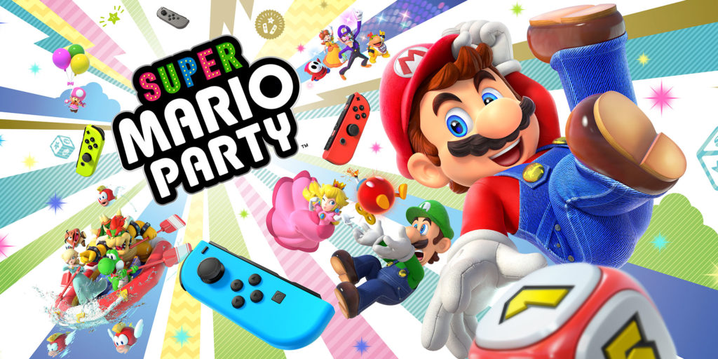 This image has an empty alt attribute; its file name is H2x1_NSwitch_SuperMarioParty-1024x512.jpg