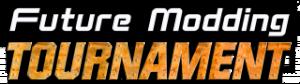 Gumiparty 6: Programa de actividades Future Modding Tournament