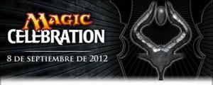 Actividades Magic Septiembre 2012